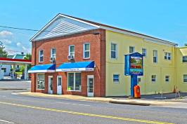 wytheville office mountain sky properties