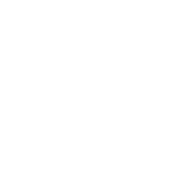 Berkshire Hathaway HomeServices Mountain Sky Properties